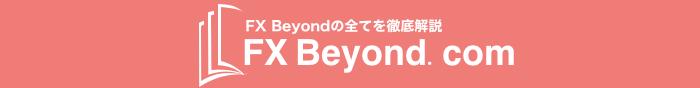 FX Beyond.com